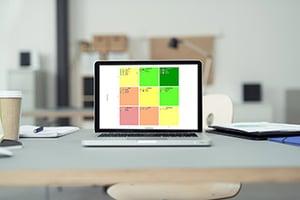 9-box-grid-succession-planning