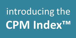Use the Continuous Performance Management Index