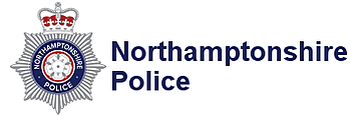 northamptonshire-police-logo