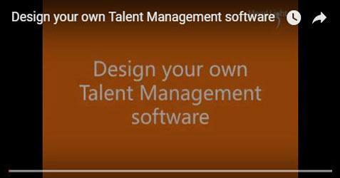 Design-your-own-TM-software-for-web.jpg