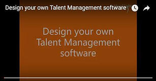 Design-your-own-TM-software-for-web.jpg