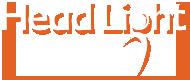 HeadLight-logo.png