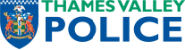 logo-thames-valley-police.png