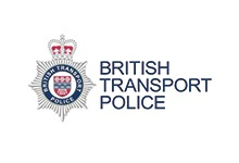 Case study 360 degree feedback British Transport Police