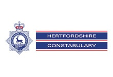 360 degree feedback case study Hertfordshire Constabulary