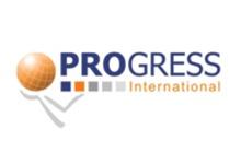 Head Light Partner case study Progress International