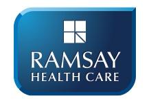 360 degree feedback case study Ramsay Health Care
