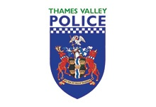 360 degree feedback case study Thames Valley Police