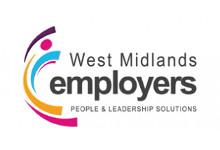 West Midland Employers