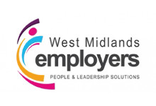 360 degree feedback case study West Midland Employers