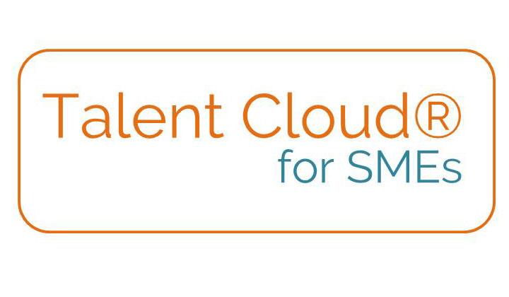 TC-for-SME2-for-web.jpg