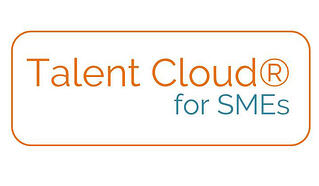 Talent Management software for SMEs