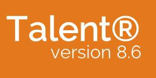 Talent-8.6-logo.jpg
