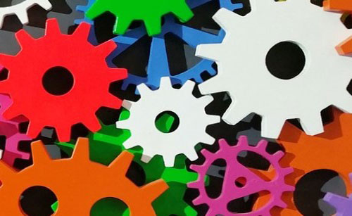 cogs-for-web.jpg