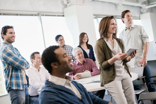 talent management for SMEs
