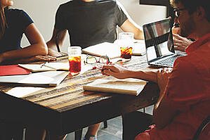 how to improve succession planning