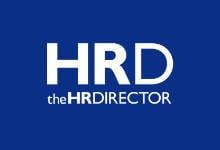 hr-director-logo