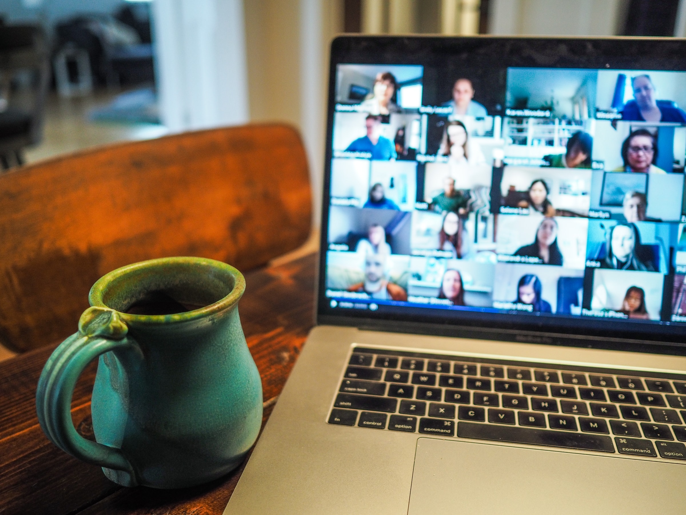 laptop-conference-call