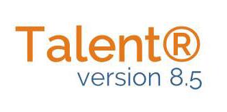Talent-8.5-logo.jpg