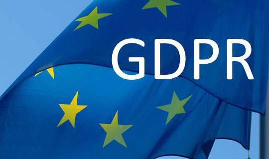 gdpr-flag.jpg